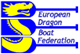 European Dragon Boat Federaion